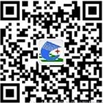 30e666c1f5b44f54aca5c992da0d8e60.jpg