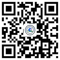 618b660c1579475f84345222b9f048cc.png