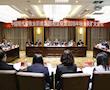 中国现代畜牧业职教集团(校企联盟)2019年秘书长扩大会议在我院举行
