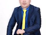 褚建军,2008年畜牧兽医专业毕业,现任陕西华秦农牧科技有限公司河西营销部经理,负责部门的市场销售管理和公司河西事业的发展。年薪25万元。