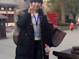 2011届优秀毕业生—刘莉娟