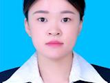 2017届优秀毕业—张莉莉