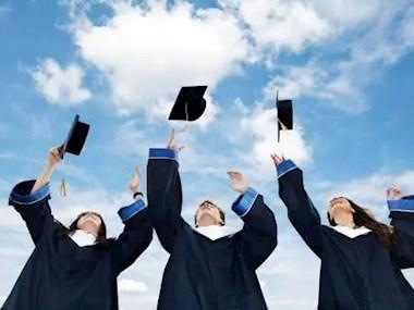 甘肃畜牧工程职业技术威廉希尔下载app 关于2020届甘肃省普通高校优秀毕业生选拔结果的报告